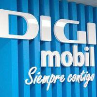 DigiMobil habilita el roaming de datos en Europa: 0,4 céntimos por mega o 500 MB por dos euros