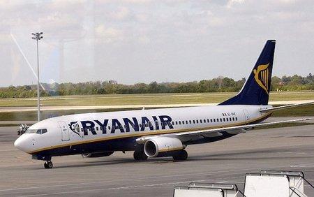 'Ryanair: La cara oculta del low cost', o por qué procuraré no volar con Ryanair