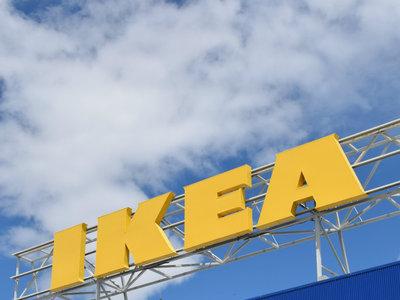 Vamos a Ikea a por comida y estos son nuestros productos favoritos