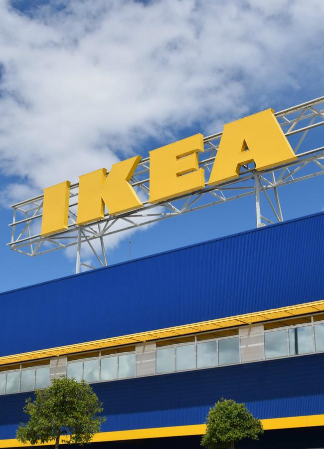 Portada Ikea