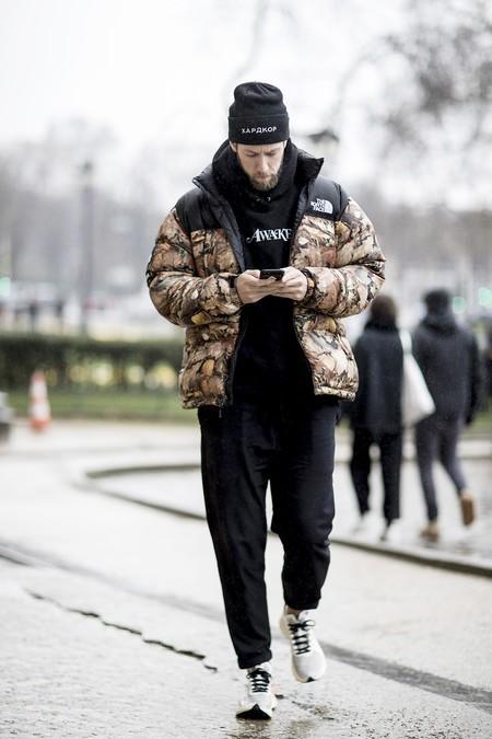 Siete prendas perfectas para vestirse por capas y no pasar frío