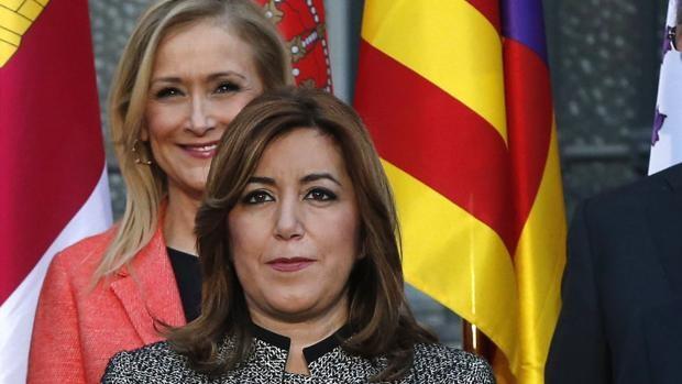 Impuesto de sucesiones y donaciones: así funcionan y esto es lo que critican Andalucía y Valencia de Madrid