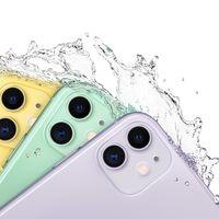 Estrena un iPhone 11 de 128 GB a precio de chollo: en tuimeilibre, te lo dejan por 90 euros menos