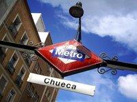 Zonas francas para emprendedores en el Ayuntamiento de Madrid