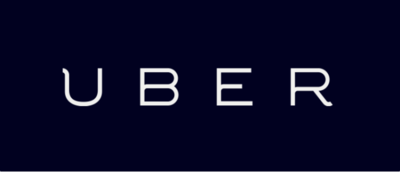 Uber ya no está prohibido en Berlín