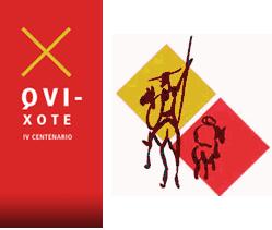 I Edición de los Premios de Gastronomía Quijote