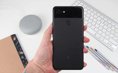 Qué hay realmente detrás del software de la cámara del Pixel 3 de Google y por qué es uno de los mejores smartphones fotográficos