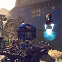 Foto 4 de 9 de la galería lego-marvel-super-heroes-04-04-2013 en Vida Extra