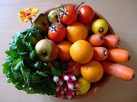 Dieta depurativa para desintoxicarte de las fiestas