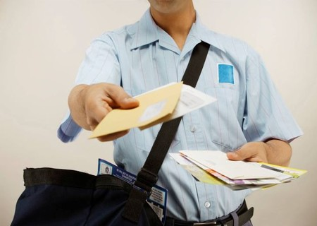 Colombia tiene nueva página web para averiguar el código postal
