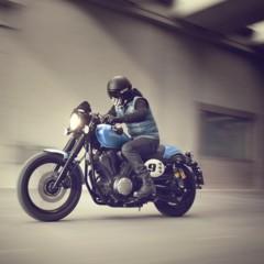 Foto 21 de 33 de la galería yamaha-xv950-racer en Motorpasion Moto