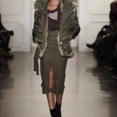 Foto 11 de 11 de la galería las-10-prendas-basicas-para-este-otono-invierno-20112012 en Trendencias
