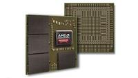 AMD anuncia gráficos embebidos Radeon E8860 con GCN para el mercado industrial