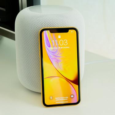 Guía de compra del iPhone en 2018: qué iPhone comprar según tus necesidades