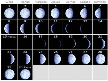 calendario-lunar-marzo-2010.jpg