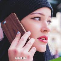 9 GB por 12 euros o 15 GB por 15 euros, así son las nuevas tarifas con minutos ilimitados de Jiayu Mobile