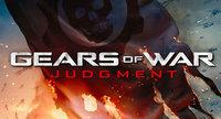Una nueva imagen de arte conceptual de 'Gears of War: Judgment' para amenizar la espera