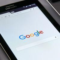 La 'tasa Google' a las grandes tecnológicas queda en el aire tras el adelanto de las elecciones generales