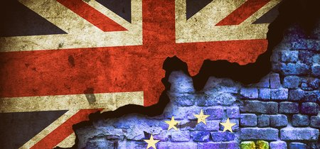 La UE puede romperse y el Brexit sería el detonante