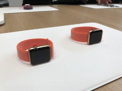 Apple Watch Series 3 y Apple TV 4K podrían llegar a Colombia: este sería su posible precio