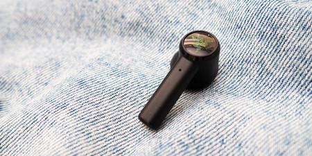 Auricular Razer Hammerhead True Wireless