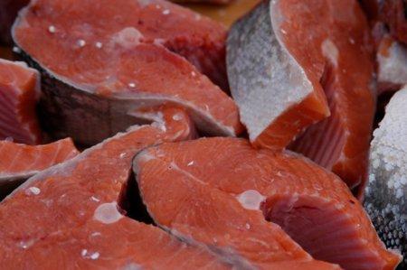 Ácidos grasos omega 3 u omega 6