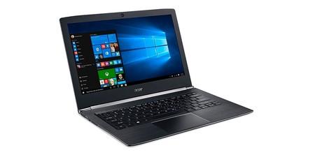 Acer Aspire S13 S5 371 32v8