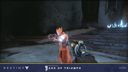 Destiny Age Of Triumph 18