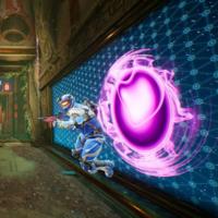 Splitgate se fija en los battle royale estilo Fortnite para crecer: a 1047 Games le gustan las Temporadas para contar historias