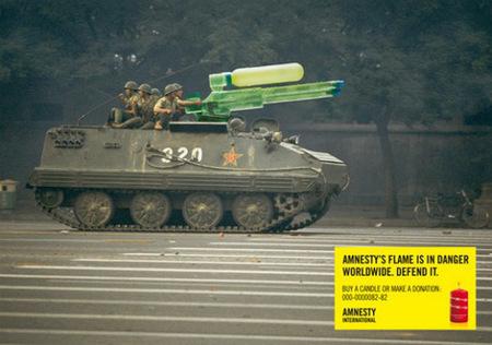 Marc Paeps_ Amnistia Internacional