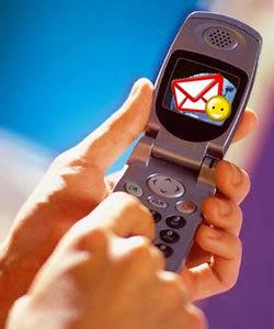 Bruselas autoriza el uso del móvil en los aviones