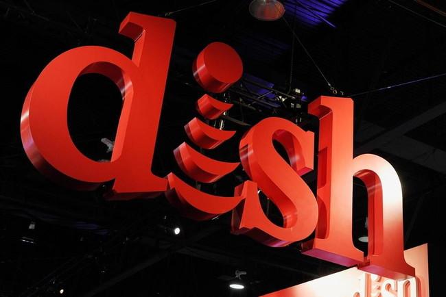 Dish ON, el nuevo competidor en el mercado del internet doméstico por 4G LTE en México