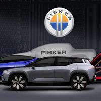 Fisker reaparece en escena anunciando tres nuevos modelos