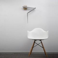 Foto 4 de 5 de la galería continue-time-reloj-de-sandler-mulder en Trendencias Lifestyle