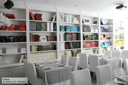 650 1000 Embajada Restaurante 1