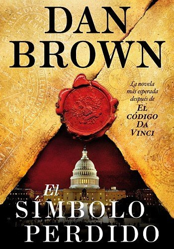 simbolo-perdido-dan-brown
