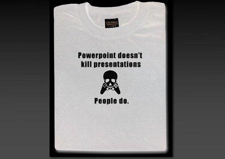 Desinstalar PowerPoint en la empresa