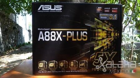 ASUS_A88X-PLUS_empaque_01