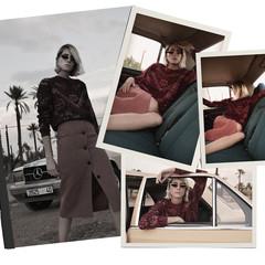 Foto 10 de 10 de la galería sfera-portraits-de-marrakesh en Trendencias