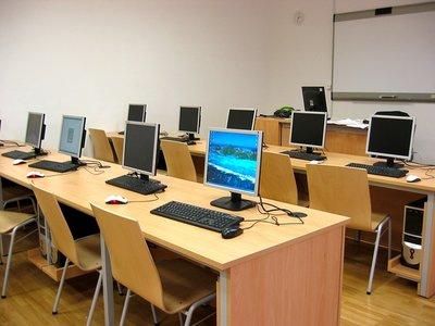 Los MOOC como herramienta para mejorar nuestra carrera profesional