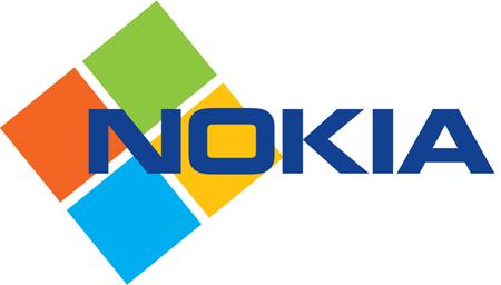 Hoy se despide Nokia, nace Microsoft Mobile ¿qué sucederá con el Nokia X?