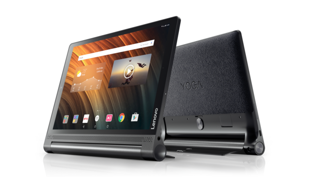 Yoga Tab3 Plus1