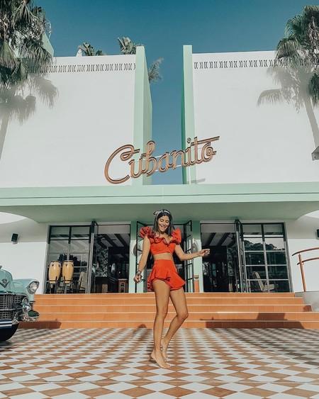 16 hoteles en España para hacerte las mejores fotos de Instagram
