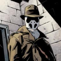 DC anuncia 'Rorschach': una nueva secuela de 'Watchmen' en forma de cómic
