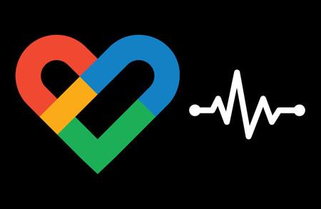 Google Fit te permitirá medir tu frecuencia cardíaca y respiratoria a través de las cámaras de tu móvil