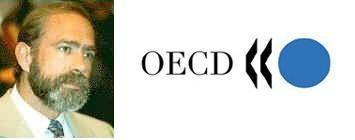 Angel Gurria Secretario General de la OCDE