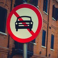 El adiós a los coches de combustión en España, pendiente de aprobación definitiva: desde 2040 solo se venderían coches eléctricos