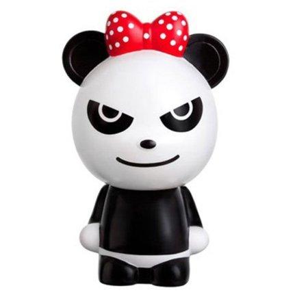 Hi Panda, un regalo solidario de Sephora