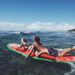 Foto 4 de 10 de la galería pull-bear-coleccion-surf-verano-2015 en Trendencias