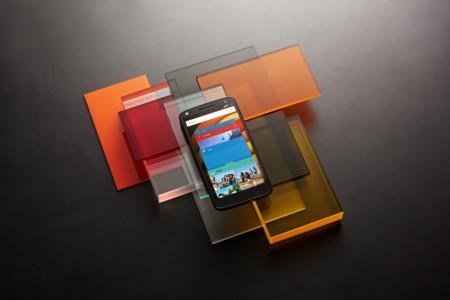 ¿Cuáles son los mejores móviles de 4G LTE que esperamos ver en el Mobile World Congress?